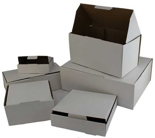 Box220x160x100mmWDC