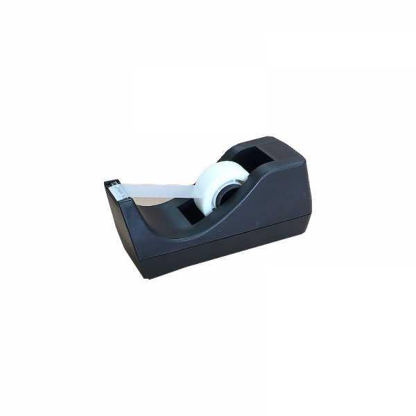 18mm Rolls + Desk Tape Dispenser