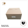 Buy Excellent - Brown RSC Boxes 10-500x500x120mm - In Melbourne