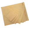 #0B 200 x High quality Brown Kraft Padded Envelopes  in Melbourne.